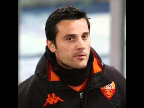 Vincenzo Montella alè