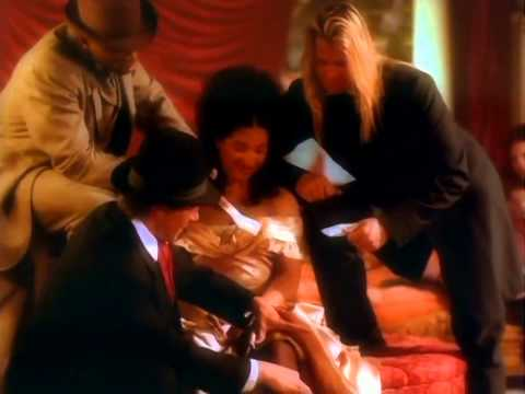 2pac Ft. K-ci & Jojo - How Do You Want It (dirty) Censored Version video