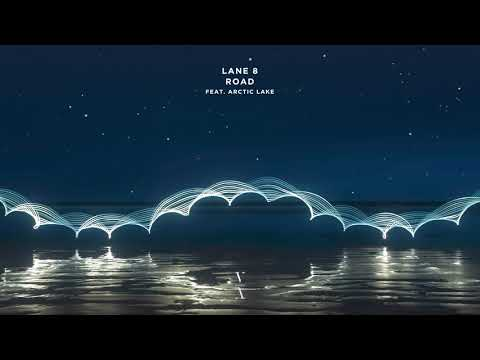 Lane 8 - Road feat. Arctic Lake