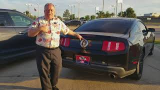 Cars for Sales, Auto for Sale, Vehicles For Sale, Call Sam Now @ 832-385-4161