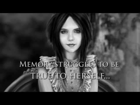 Hope's Reign - Illustrated Young Adult Fairytale Fantasy Book Trailer