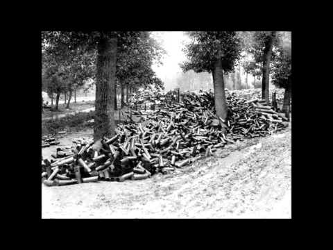 Documentary of World War 1 (tagalog)