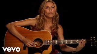 Watch Sheryl Crow Lullaby For Wyatt video