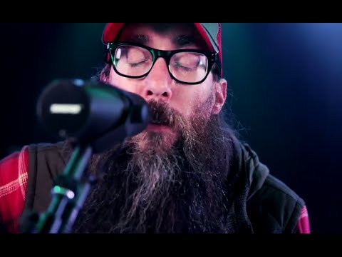 David Crowder - Come As You Are