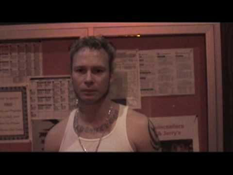 Chris Chappy Hect Son of Dog the Bounty Hunter - YouTube