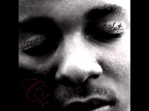 K.Dot (Kendrick Lamar) - Best Rapper Under 25 (bass boosted)
