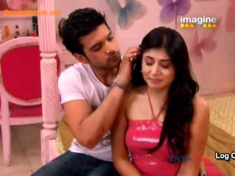 Kitni Mohabbat  Hai Season 2 - 13 April 2011 - Part 2 video