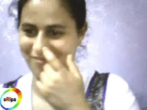Bnat Rabat9hbat Chat Men Rabat 1