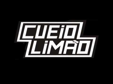 Cueio Limao - Prego