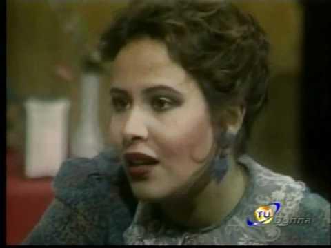 Leonela (1984) – Leonela corrompe la donna delle pulizie HQ