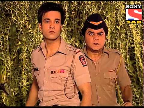 FIR - Episode 872 - 4th January 2013 thumbnail