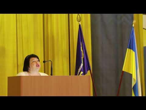 Ксенія Лоскот, мати Героя України Євгенія Лоскота: Націоналістичний дух тримає українську державу