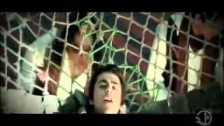 download lagu Aadat - Teri Yaad By Jal In gratis
