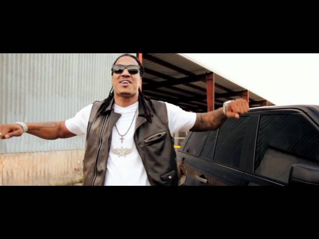 SLIM GOODYE A1 MUSIC VIDEO