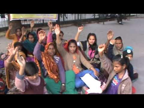 Rashtriya Janhit News Anshan  Dinesh Kumar