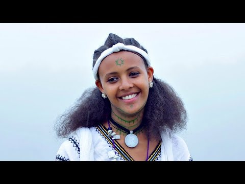 Tewodros Kassahun - Dumba | ዱምባ - New Ethiopian Music 2017 (Official Video)