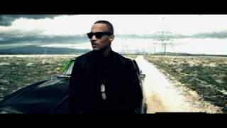 Download Lagu T.I Feat Justin Timberlake - Dead And Gone Official Music Video + Lyrics Gratis STAFABAND