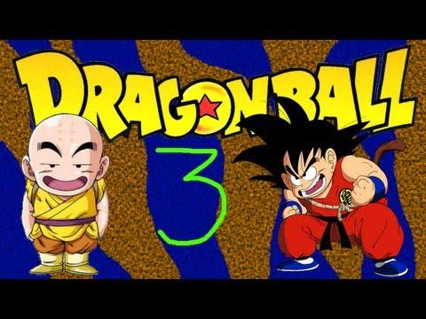 Dragon Ball Fierce Fighting 2.0 (3) A 1080p!!!