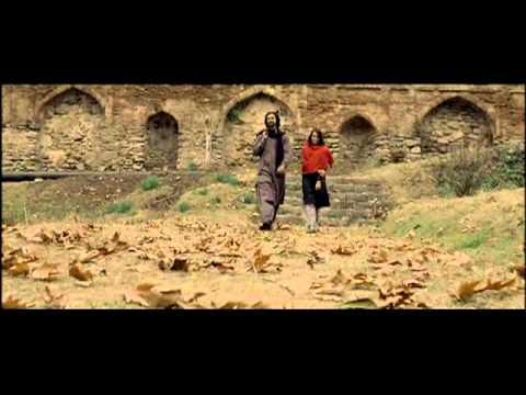 Madno Lamhaa Full Song | Sanjay Dutt Bipasha Basu Kunal Kapoor...