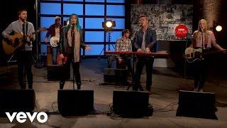Sheppard - Let Me Down Easy - Vevo DSCVR (Live)
