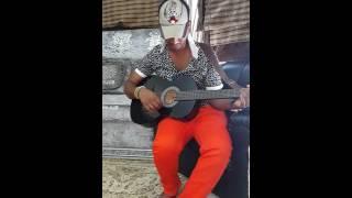 Shona chan sohel khan bangla New songs shurucare Dilruba khan's song, this dubai is song