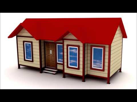 konteyner ev | aktasprefabrik.com