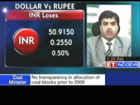 Religare Securities : Not wise to sway away from budget