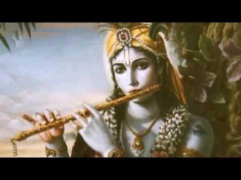 HARE KRISHNA HARE RAMA: MAHA MANTRA - Music: Krishna Das