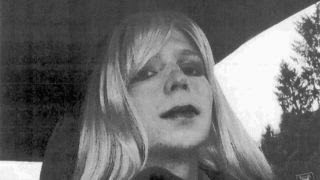 Did WikiLeaks tweet prompt Manning