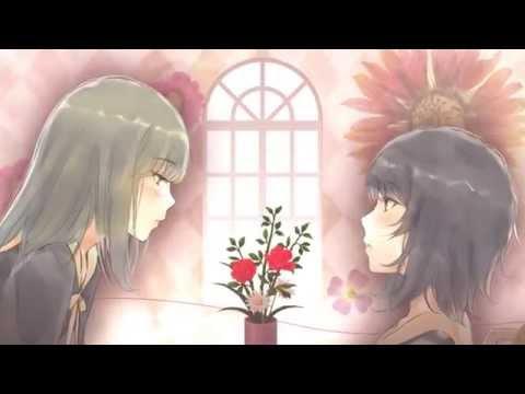 【PSP/PSVita】『FLOWERS夏篇 』オープニングムービーが公開