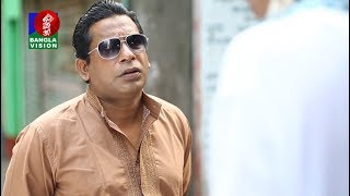 Mosharraf Karim | Bangla Natok | Funny Scenes | HD
