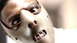 download lagu Lil Boosie - Mind Of A Maniac Bass Boost gratis