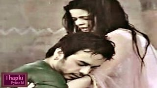 Thapki Pyaar Ki 4th August 2016 EPISODE | Bihaan meets with an ACCIDENT