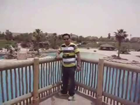 Amazing beautiful place in Riyadh ( My Journey )