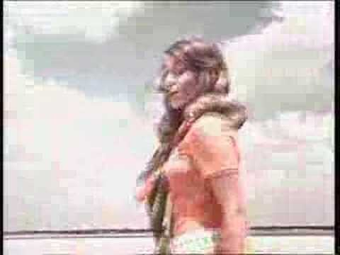 Southwest Airlines Hostesses Hotpants Ad 1972 Video