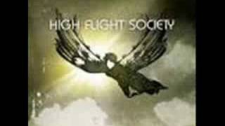 Watch High Flight Society Escaping video