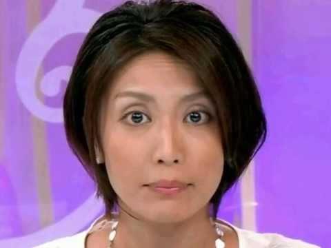 松川浩子の画像 p1_17