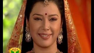Jai Veera Hanuman - Episode 593 On Thursday,13/07/2017