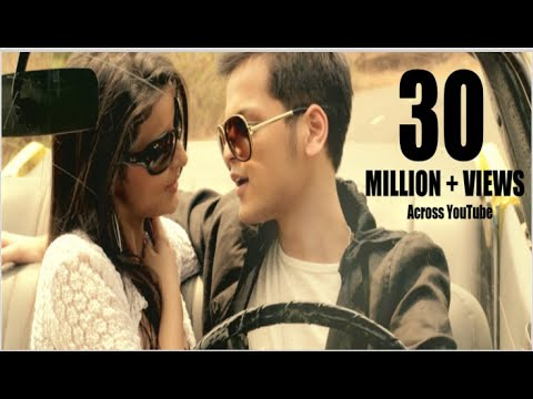 Koi Fariyaad - Shrey Singhal - Official Video HD