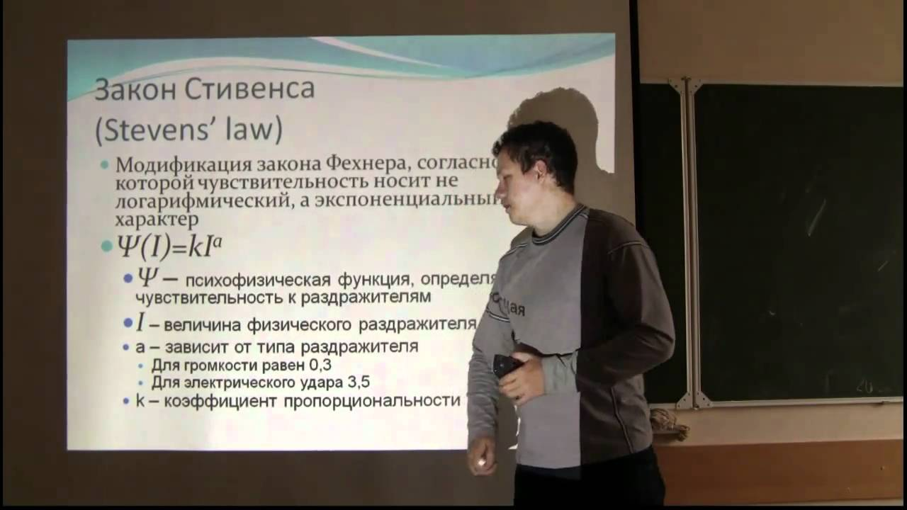 обработка графики: