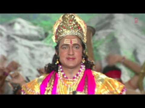 Vyahan Chale Yogi Raj Bhojpuri Kanwar Bhajan Full Video I Nache...