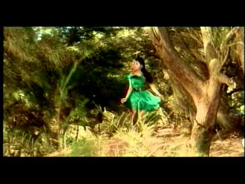 Shaher Ki Galiyon Mein (full Song) Film - Aaja Meri Jaan video