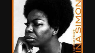 Watch Nina Simone Feeling Good video