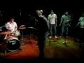 Pureza Natural de Ego (Live)