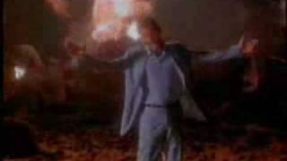 Watch Ricky Martin No Importa La Distancia video