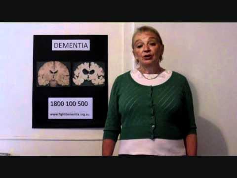 Understanding Dementia Presentation.wmv