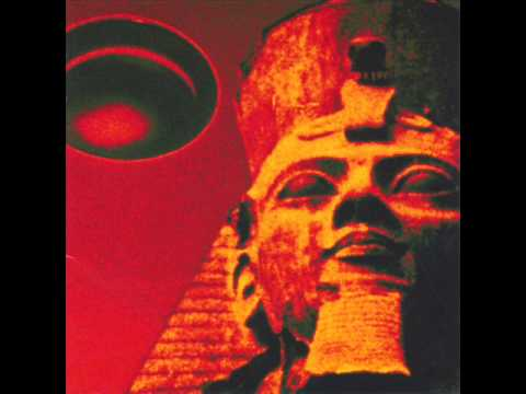 Bobby Beausoleil (Usa, 1980) -  Lucifer Rising (Full Album)
