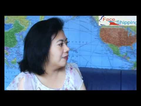 Research Services - Dr. Angelica M. Baylon, Maritime Academy of Asia and the Pacific