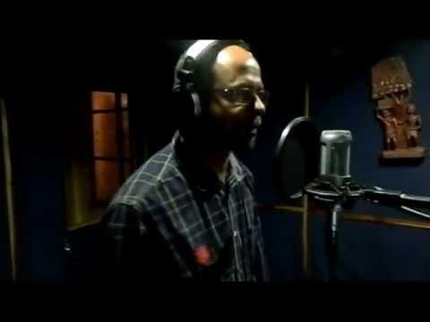 Alumni song nirmala school-binny(kolavari d).mp4