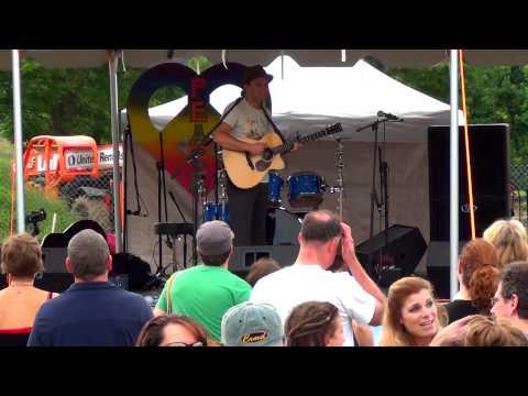 Ryan Montbleau 2012-06-09 t01- Soupstock II - Shelton, CT